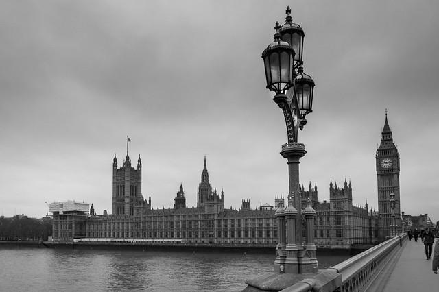 无法秤斤论两的伦敦留学:我回到原点,改变的是我自己| 聊天 第1张