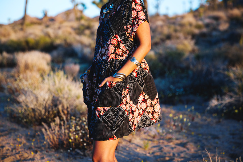 Joshua_tree-Coachella_2014-Festival_Outfit-Floral_Dress-Cut_Out_Boots-Braid-Desert-27
