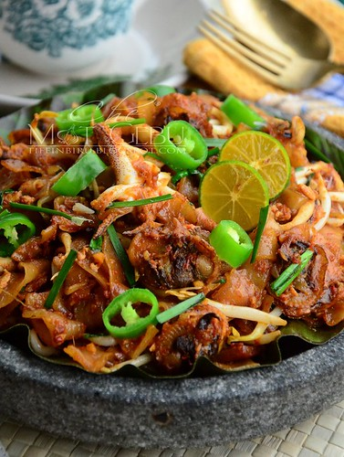 rsz_char_kue_teow1