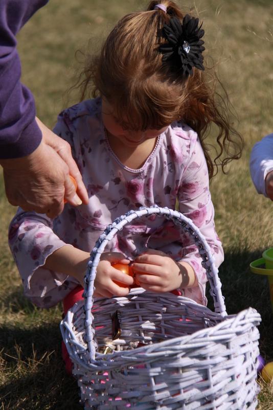 Egg Hunt (2)