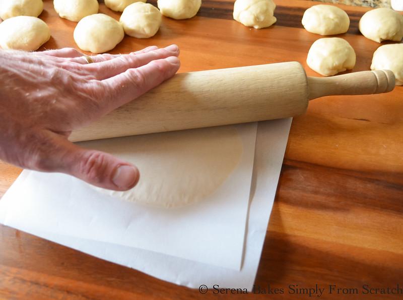 Homemade-Soft-Flour-Tortillas-Roll-Dough.jpg