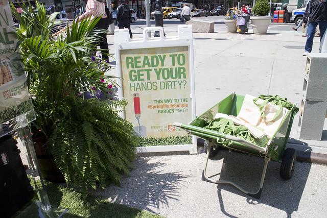 nyc garden party_10