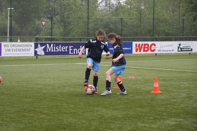 Techniek clinic Twente_AT 03