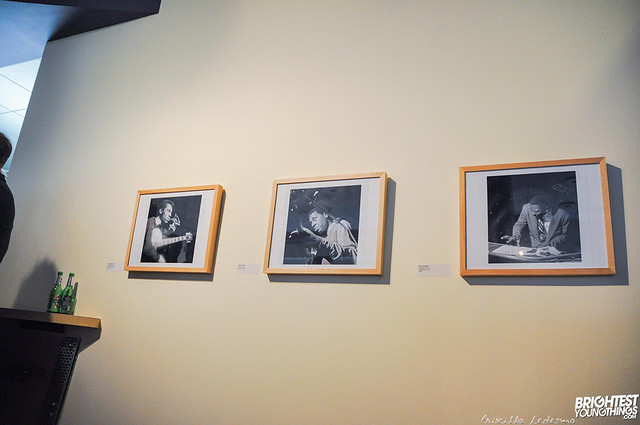 goethinstitut-jazzphotoexhibit (22 of 33)
