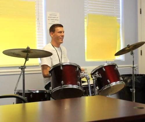 brandon inspirations teen rehab