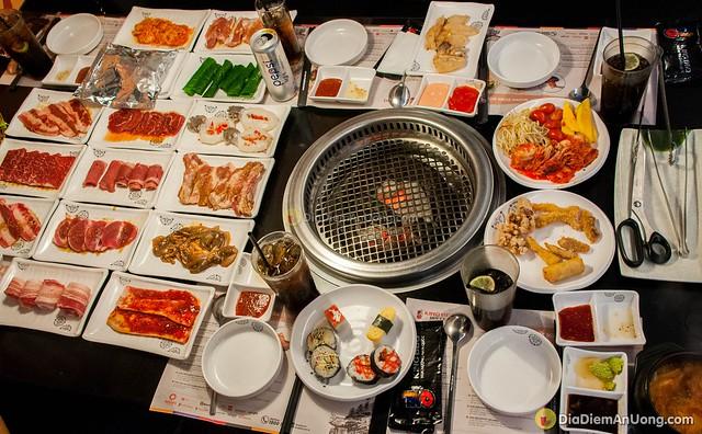 26465103033 86aac514a3 z - King BBQ Buffet - Khuyến mãi giờ vàng giá siêu rẻ tại 100 Hùng Vương Quận 5