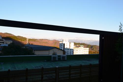 japan 日本 群馬県 shibukawa gunmaprefecture 伊香保温泉 渋川市 okahoonsen