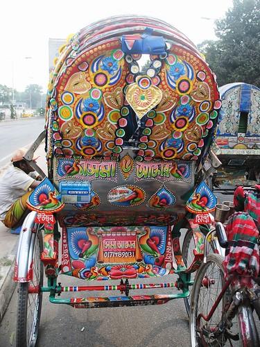 251  Dhaka (40)