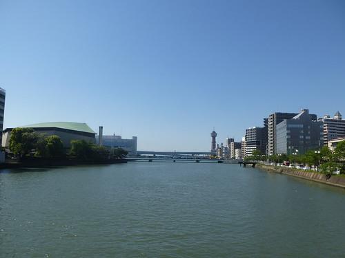 Jp16-Fukuoka-Exploration 1 (5)