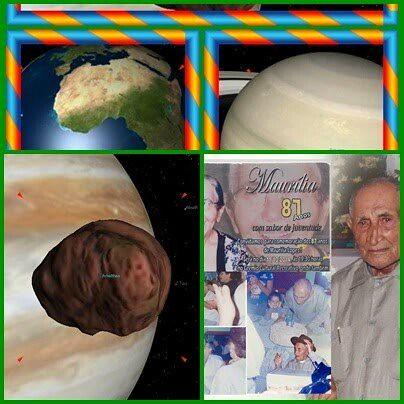 Galdino Gonçalves da Silva  (GGS), 100 anos.Nascimento 10/06/1910 a 10/06/2010, em memória, saudades. eternas.
