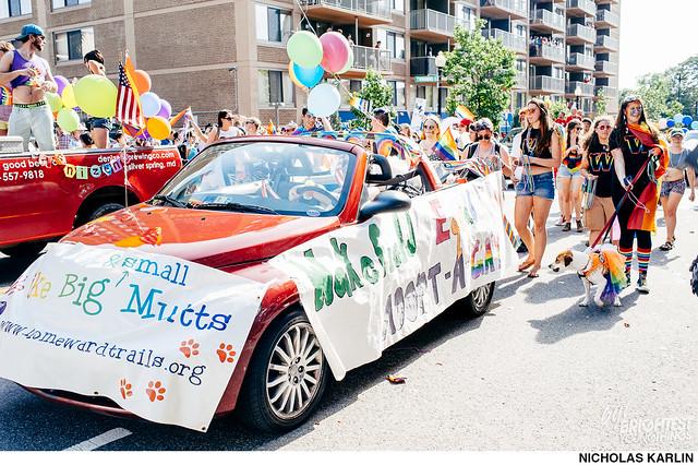 Pride Parade 2016-71