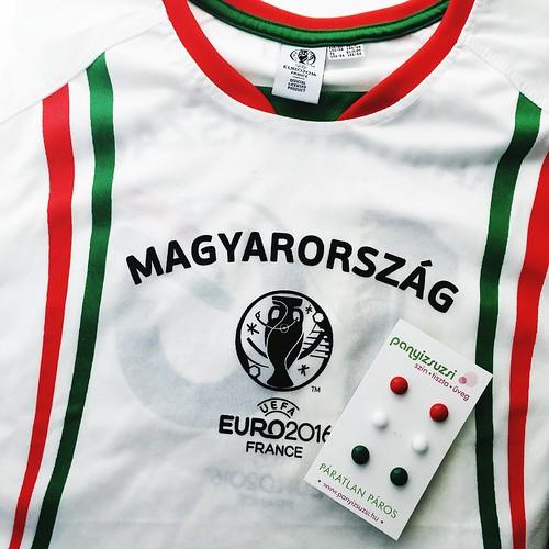Euro2016 #hun