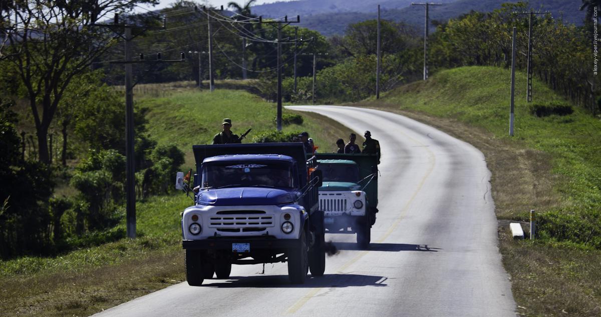 2012.01.12-2012.01.26_dive_safari_[cuba]-travel-024