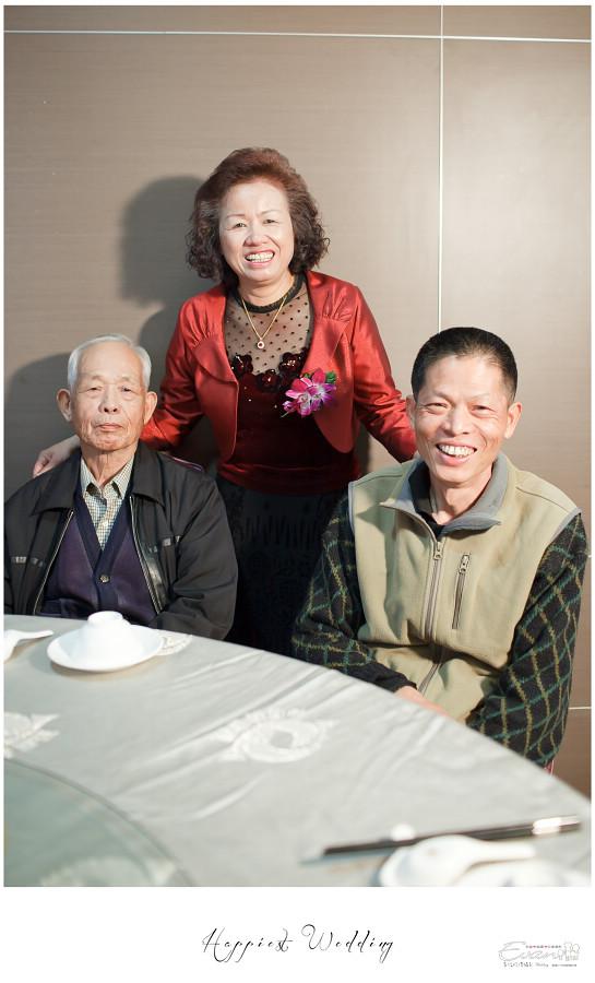 婚禮攝影 婚禮記錄-圳男&珮宸- 婚攝小朱爸_00129