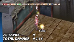 Disgaea 3: Absence of Detention 43