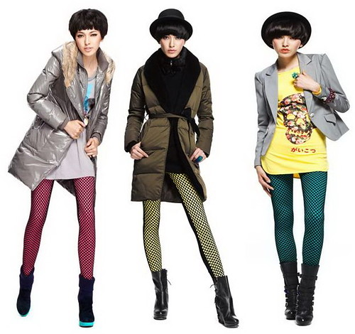 Đầm, jumpsuit, legging, skinny, quần jean lưng cao, quần áo thời trang