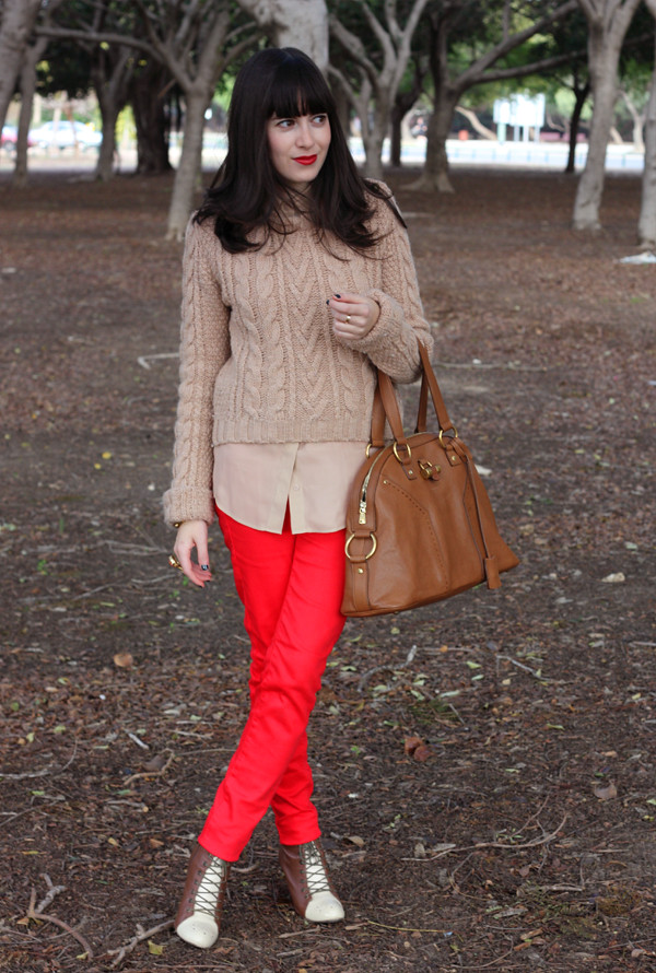 red_skinnies_ysl_muse_3