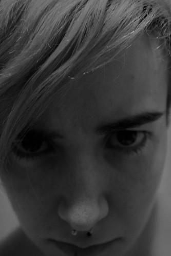 Oda al ego - Celia Kubrick Electricfeeling