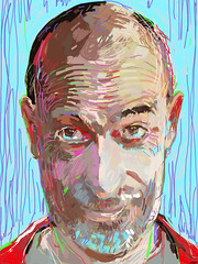 Pepe Farres for JKPP