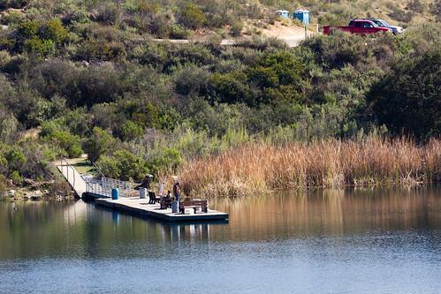 lake escondido dixonlake canoneos550d canoneosrebelt2i canonef70200mmf28lisiiusm