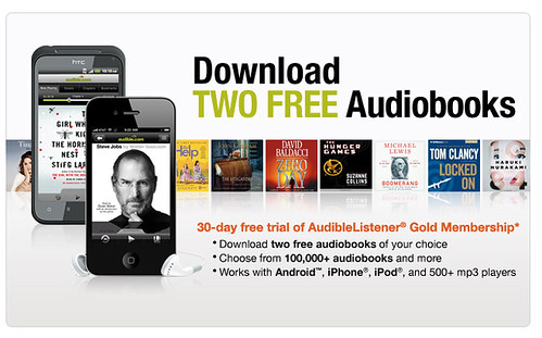 Audible_KindleOffer