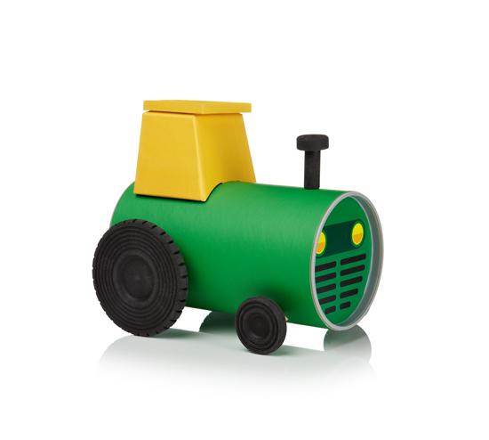 Tube-Toys_Tractor_Oscar-Diaz