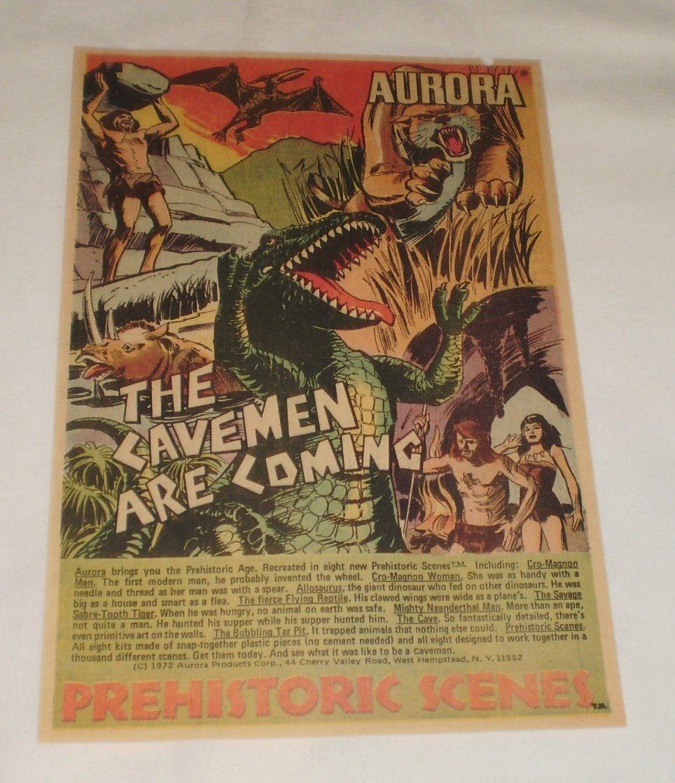 aurora_prehistoric_ad0