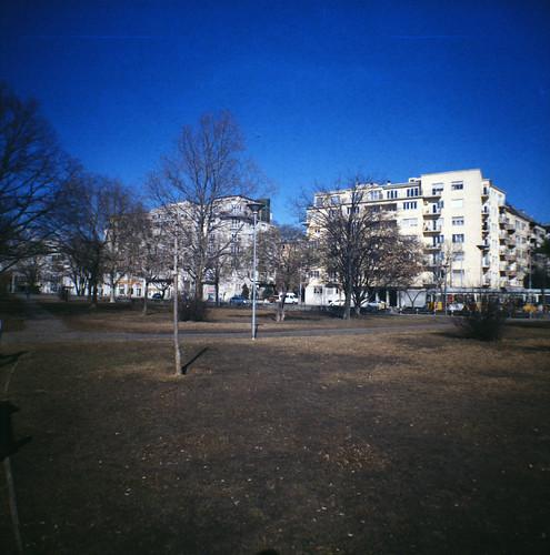 Ferencváros_0003