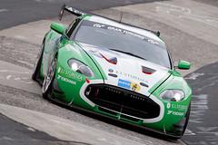 [Free Images] Transportation, Cars, Aston Martin, Aston Martin V12 Zagato ID:201203050000