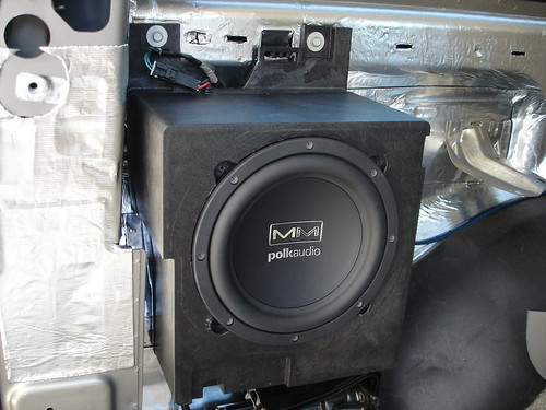 1999 jeep wrangler speaker wiring diagram 2001 gmc yukon subwoofer box  2001 gmc yukon subwoofer box