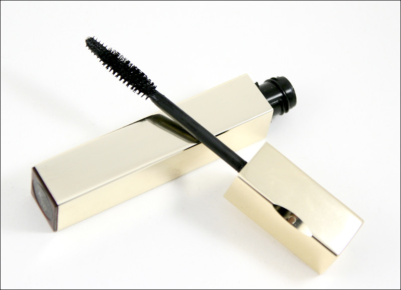 clarins instant definition mascara1