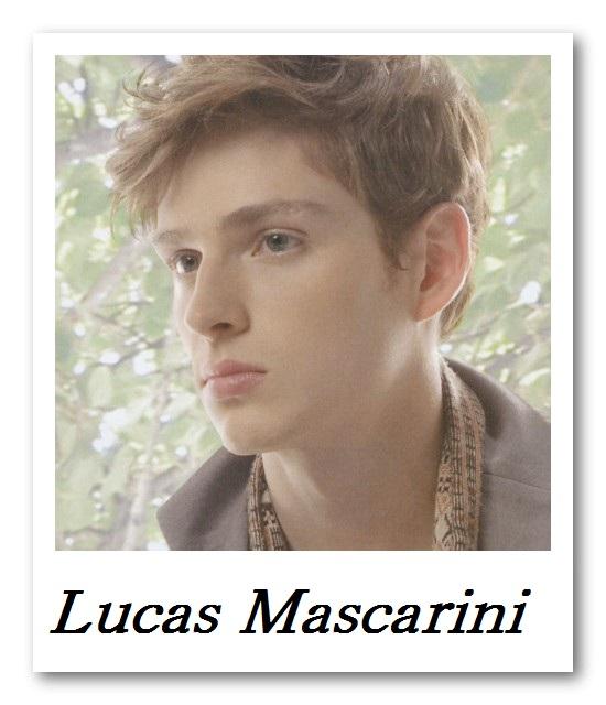 BRAVO_Lucas Mascarini0001(BRUTUS_2009_04_15)