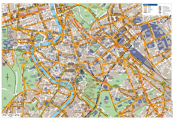 Rome-Centro-Transportation-Map_mediumthumb_pdf