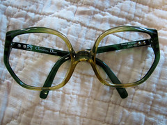 glasses_doir