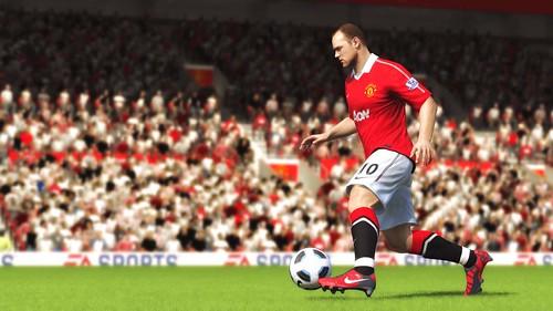 FIFA11PS3SCRNrooneySunny