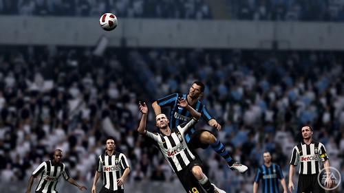 FIFA11ps3SCRNlucioHeader