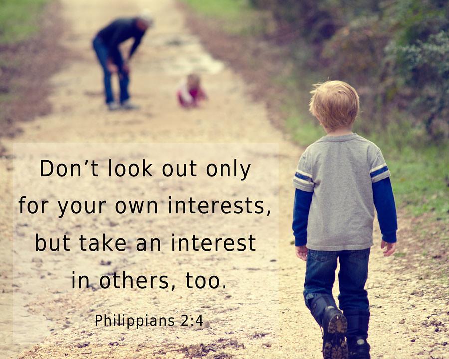 Philippians-2-4
