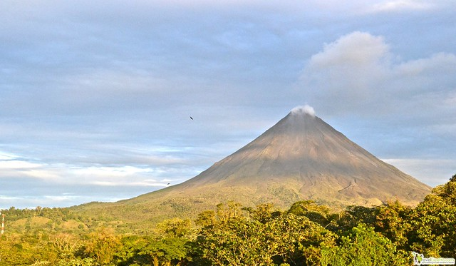 All About National Parks In Costa Rica