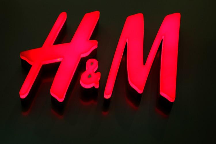 H&M18