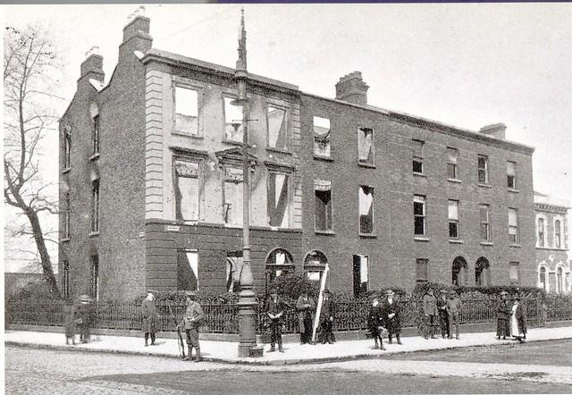 Clanwilliam House (2)