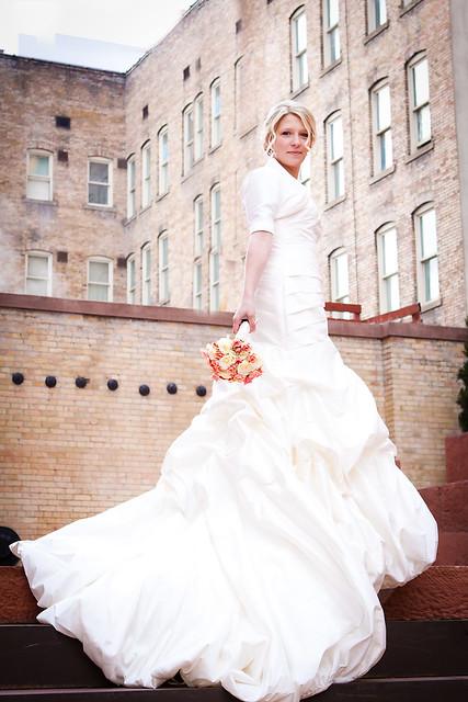 Megan Larsen Bridal Edits-16
