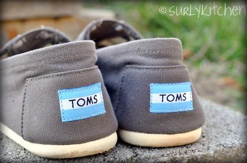 TOMS1a