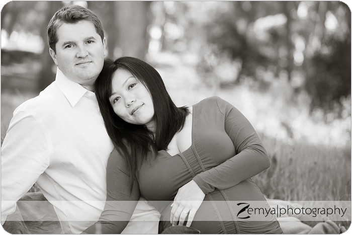 b-H-2012-03-04-003: San Mateo, Bay Area maternity photography by Zemya Photography