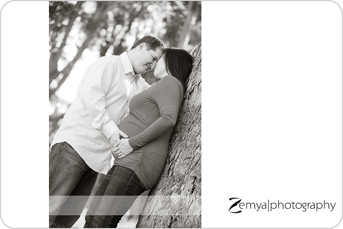 b-H-2012-03-04-009: San Mateo, Bay Area maternity photography by Zemya Photography