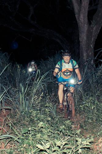 Ecos Bikers - Lua Cheia - 07.Mar.2012-46