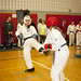 Sat, 02/25/2012 - 15:12 - Photos from the 2012 Region 22 Championship, held in Dubois, PA. Photo taken by Ms. Leslie Niedzielski, Columbus Tang Soo Do Academy.