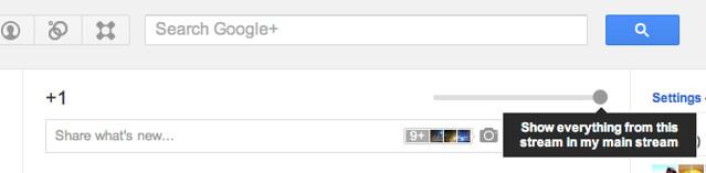 Screen Shot 2012-03-09 at 11.12.15 PM