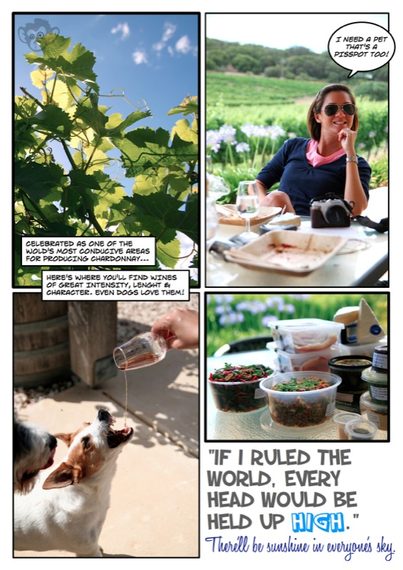 Wine & Dine in Margaret River Western Australia_4.jpg
