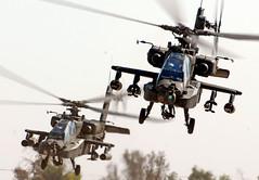 APACHE - AH-64D