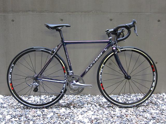 自転車の 自転車 ロード クロス マウンテン : ... マウンテンバイク/ロード